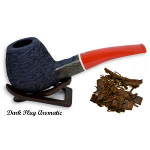 Kendal Dark Plug Aromatic Pipe Tobacco (Loose)