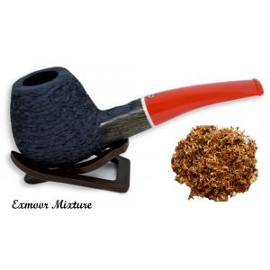 Kendal Exmoor Mixture Pipe Tobacco (Loose)