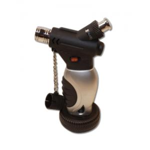 Kingston Table Torch Jet Lighter
