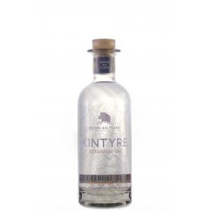 Kintyre Gin - 70cl 43%