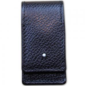 Dunhill White Spot Lighter Case
