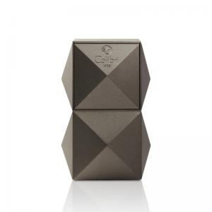 Colibri Quasar Table Lighter - Gunmetal