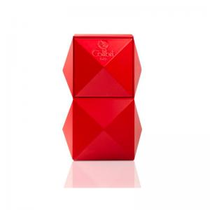 Colibri Quasar Table Lighter - Red
