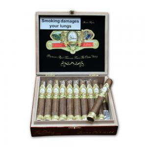 La Galera Bonchero No. 4 Cigar - Box of 20