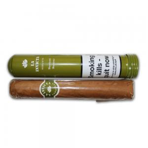 La Invicta Honduran Robusto Tubed Cigar - 1 Single