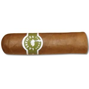 La Invicta Honduran 58 Cigar - 1 Single