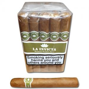 La Invicta Honduran Canon Cigar - Bundle of 25
