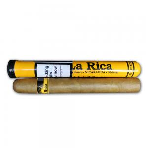 La Rica Churchill Tubed Cigar - 1 Single