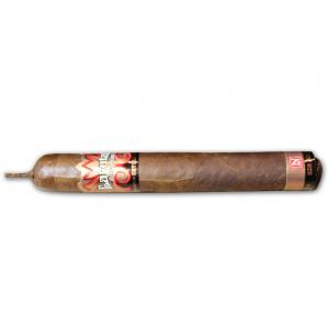 Drew Estate Larutan Big Jucy Cigar - 1 Single
