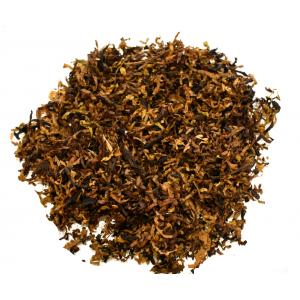 Dunhill London Mixture Pipe Tobacco (Tin)