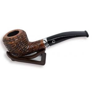 Lorenzetti Tevere Special Rustic Prince Pipe
