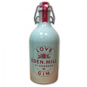 Eden Mill Love Gin - 50cl 42%