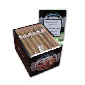 Luis Martinez Tres Petit Corona - Box of 30