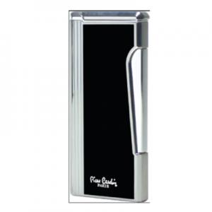 Pierre Cardin - Flint Jet Lighter - Black