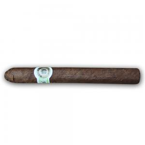 Macanudo Cafe Ascots Cigar - 1 Single