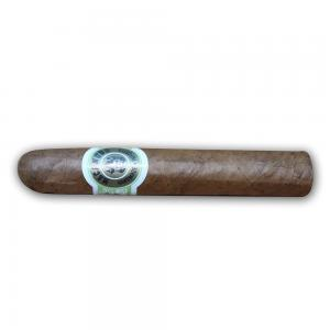 Macanudo Cafe London Club Cigar - 1 Single