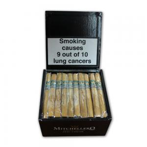 Mitchellero Chicos Cigar - Box of 50
