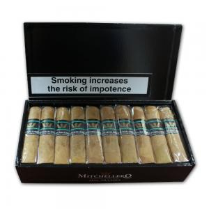 Mitchellero Grandes Cigar - Box of 20