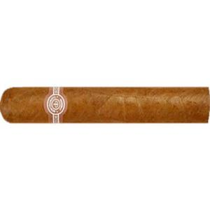 Montecristo Edmundo Cigar - 1 Single