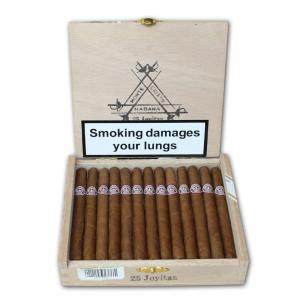 Montecristo Joyitas Cigar - Box of 25
