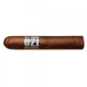Drew Estate MUWAT Baitfish Cigar - 1 Single