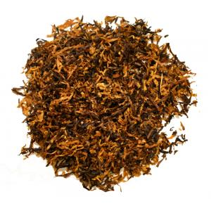 Dunhill My Mixture 221B Baker Street Pipe Tobacco (Tin)