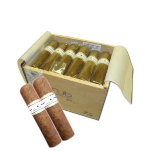 LIMITED TIME OFFER - NUB Cameroon 358 Cigar - 26 Cigars