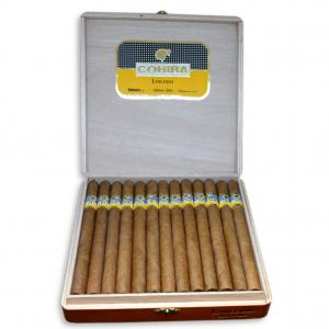 Cohiba Lanceros Cigar - Box of 25