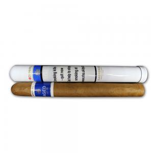 Dunhill Aged Cabreras - Churchill Tubed Cigar – 1 Single - Last Chance - end of