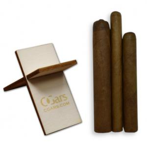 Anthony's 3 Mystery Cigar and C.Gars Ltd Cigar Rest Sampler