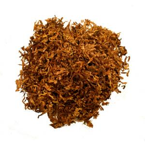 North Star Medium Blend Pipe Tobacco (Pouch)