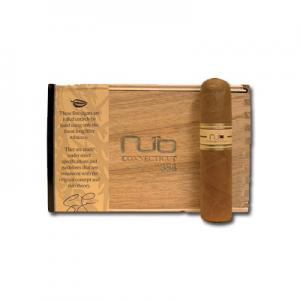NUB Connecticut 354 Cigar - Box of 24