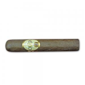 Oliva Serie G Double Robusto Cigar - 1 Single