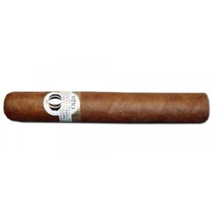 Oliva Orchant Seleccion Shorty Cigar - 1 Single