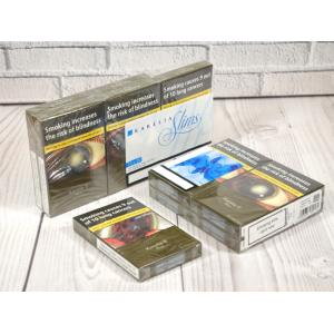 Karelia cigarettes uk price cigarette online store net