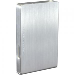 Porsche Design Jet Flame Cigar Lighter - Satin