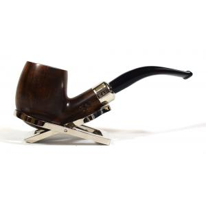 Peterson Irish Made Army 69 Bent Fishtail Pipe (PE1165)