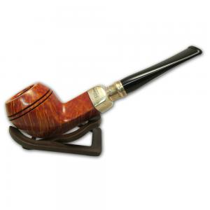 Peterson Natural Spigot 150 Silver Mounted FT Pipe (PE480)