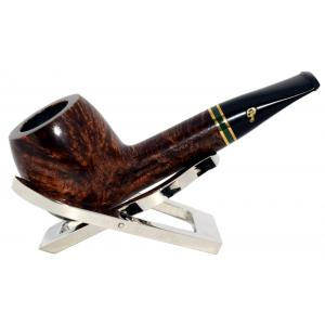 Peterson Outdoor Series Smooth 86 Fishtail Pipe (PE651)