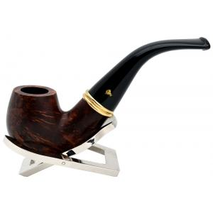 Peterson Liscannor 230 Smooth Fishtail Pipe (PE848)