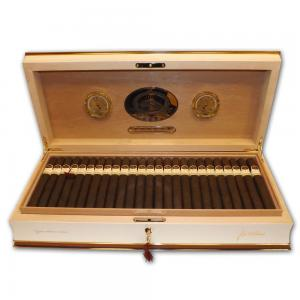 Padron 50th Anniversary - 'The Hammer' Cigar - Humidor of 50