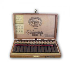 Padron 1964 Torpedo Maduro Cigar - Box of 20