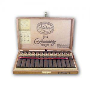 Padron 1964 Torpedo Natural Cigar - Box of 20