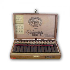 Padron 1964 Principe Maduro Cigar - Box of 25