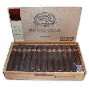 Padron 2000 Robusto Maduro Cigar - Box of 26