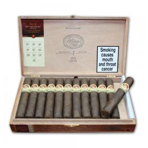 Padron 1926 Series No. 9 Maduro Cigar - Box of 24