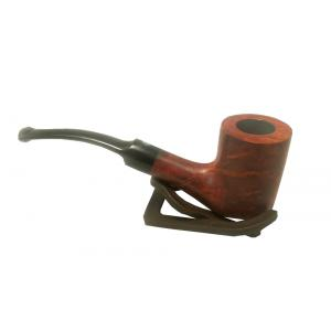 Parker Stand Up Poker Pipe
