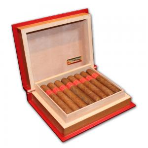 how to buy cigars online