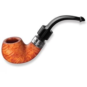 Peterson Smooth DELUXE System Pipe - 003s (Medium)