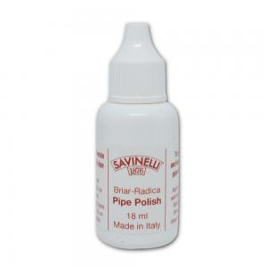 Savinelli Pipe Polish - 18 ml